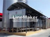 Installation Factory