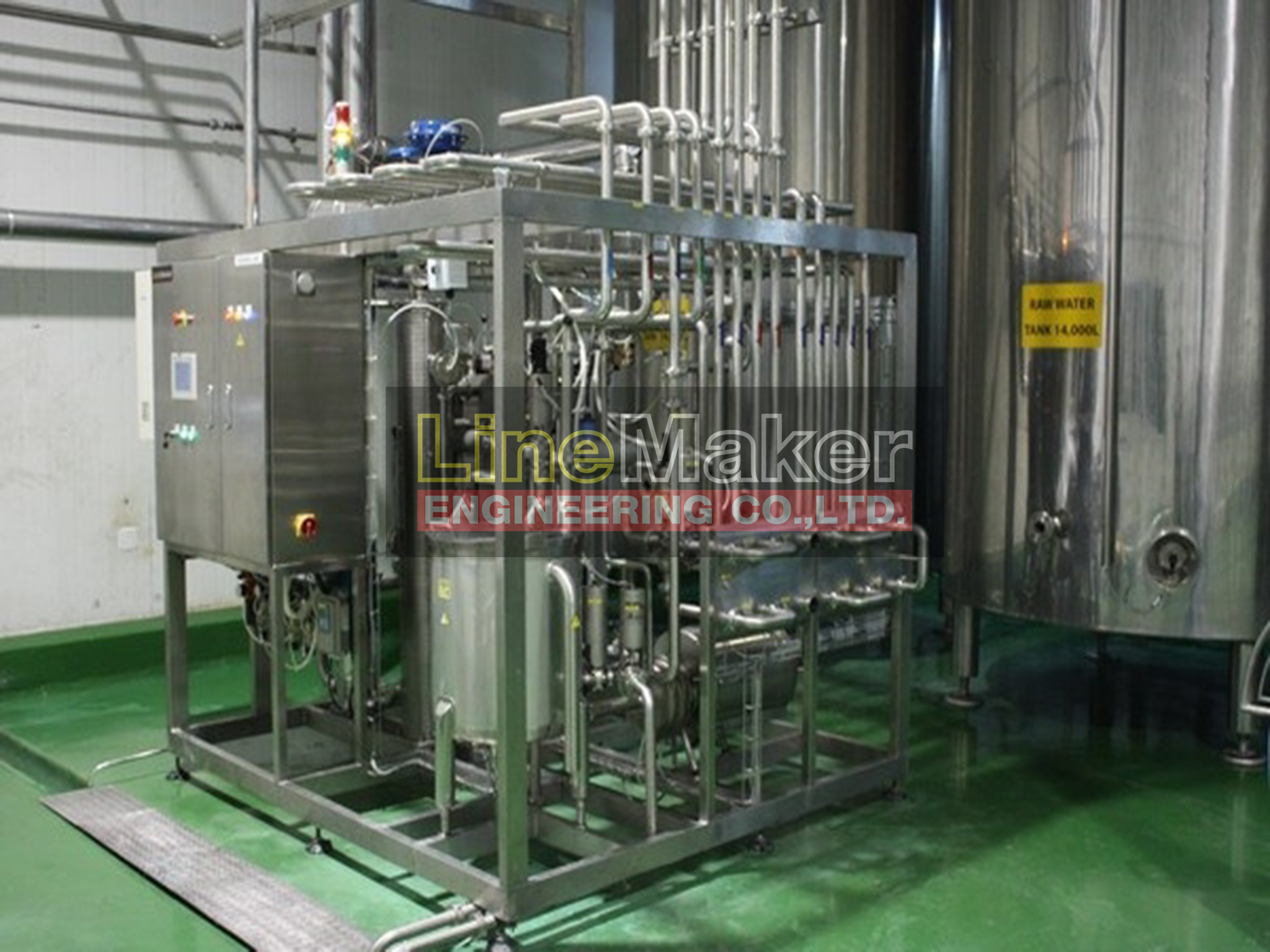 Process Machinery_200311_0001